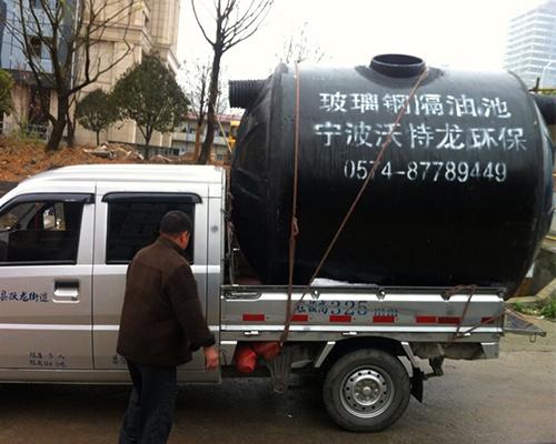 宁波藏珑项目